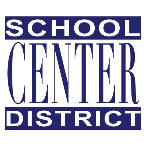 Center School District