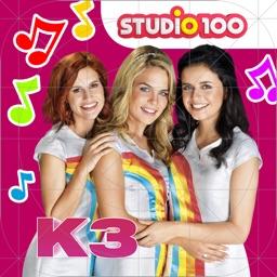 K3 Sing-along Vol. 1