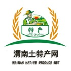 渭南土特产网 icon