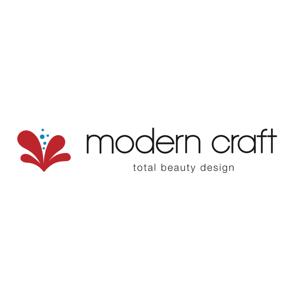 modern craft(モダンクラフト) app