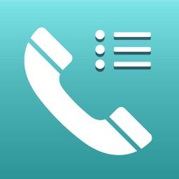 ADTRAN ProCloud UC Communicator for iPad
