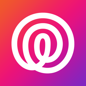 Life360 - Find My Family & Friends, iPhone Locator Social Networking app