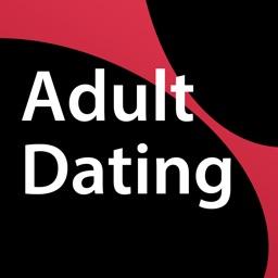 Naughty Date: Hook up & Meet New Singles People
