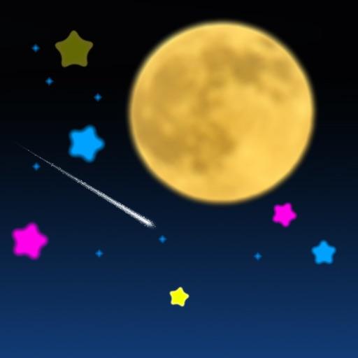 Baby Dreams - Calm anime & lullaby for baby sleep