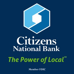 Citizens National Bank Mobile Banking