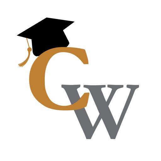 CampusWise: Textbook Buy, Sell + Rent