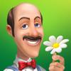 Gardenscapes - New Acres Reviews