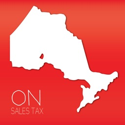 Ontario Sales Tax Calculator - HST (GST & PST)