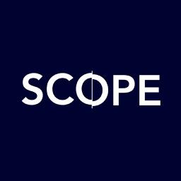 Scope Cinemas - Movies, Showtimes & Buy Tickets