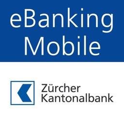 eBanking Mobile