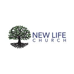 New Life Church MS