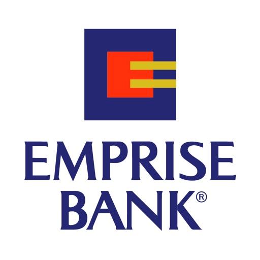 Emprise Bank Mobile