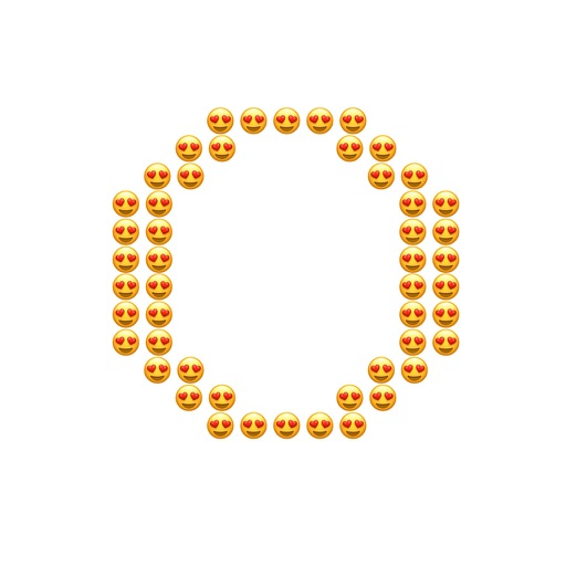 Text to Emoji