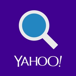 Yahoo search on the app store yahoo search 17 stopboris Gallery
