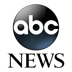 ABC News - US & World News + Live Video News app