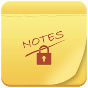 Notes Professional app