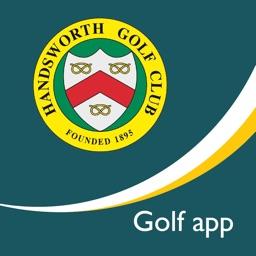 Handsworth Golf Club