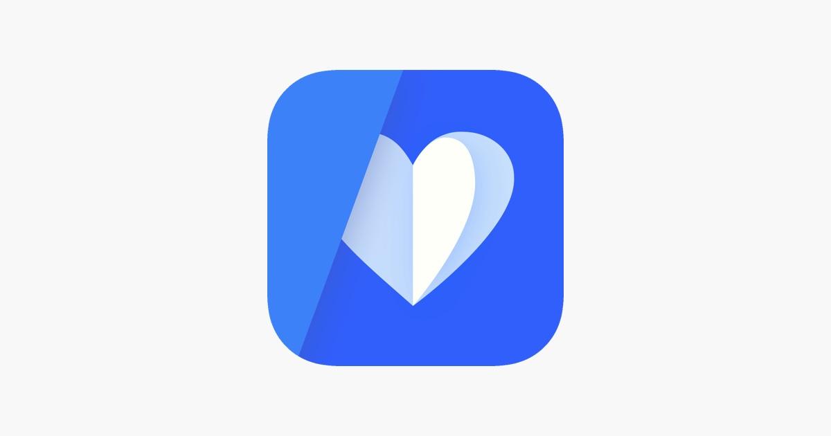 najbolje besplatne aplikacije za hookup 2016 snl digitalna kratka veza s tatom