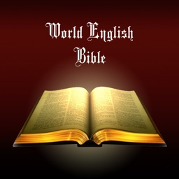 World English Bible - Old Testament,New Testament