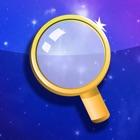 隠された物 icon
