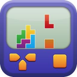 Block Classic Puzzles