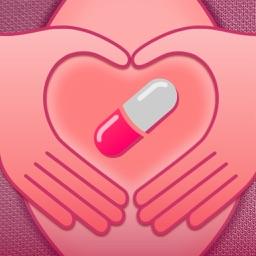 DrugChecker (Pregnancy & Lactation)