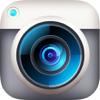 Fragranze Apps Limited - ShutterSpeed Pro - Slow Camera DSLR Style FX artwork