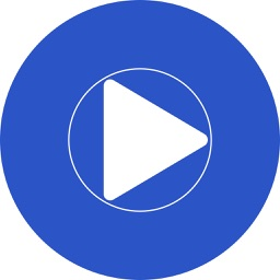 X HD Video Player For iPhone/iPad