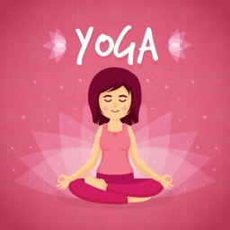 Yoga - Poses, Fitness, Training, Weight Loss