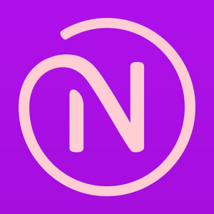 Natural Cycles, Birth Control & Ovulation Calc app