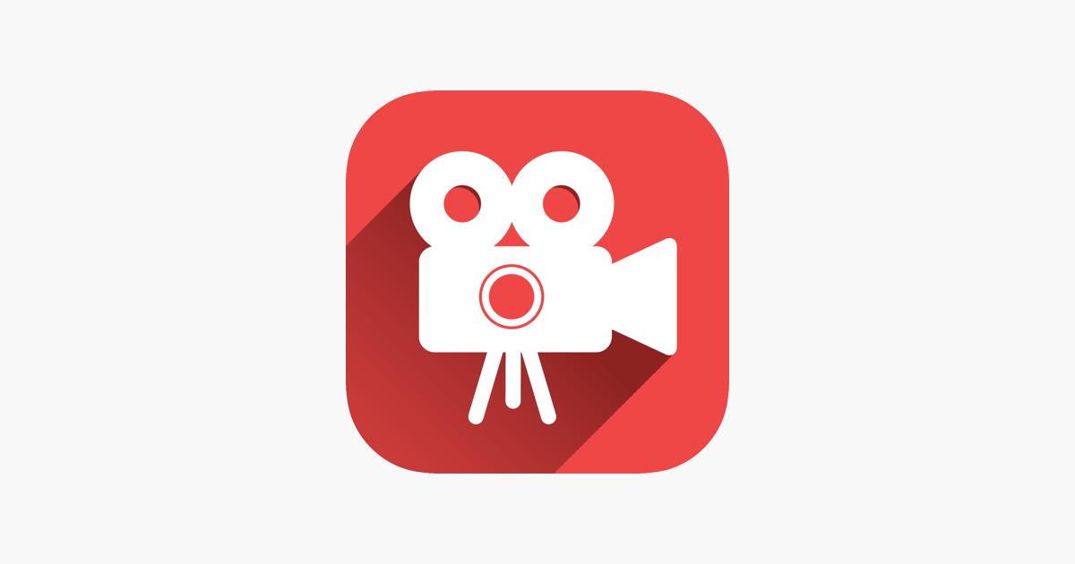 بانوراما فيديو محرر الفيديو نسخة انستقرام و يوتيوب On The App Store