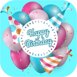 Custom Birthday Invitation Card maker