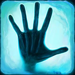 Ícone do app Armadilha de tempo - Caça objetos