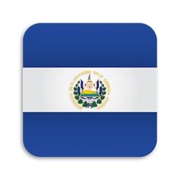 El Salvador Radios Live