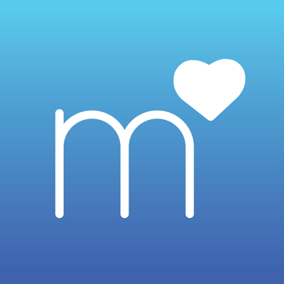 Match™ - #1 Dating App. app