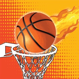 Guess The Basketball Player- All Star Basket Quiz