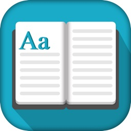 English Dictionary - thesaurus, synonyms & grammar