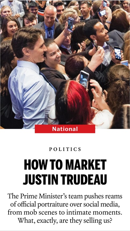 Maclean's – Canadian news, politics & business