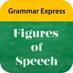 Grammar Express: Figures of Speech Lite