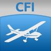 Sporty's Pilot Shop - Sporty's Ultimate CFI Lesson Guide (Private Pilot) artwork