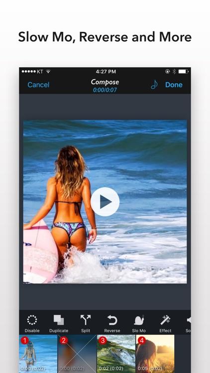 Batch Convert screenshot-4