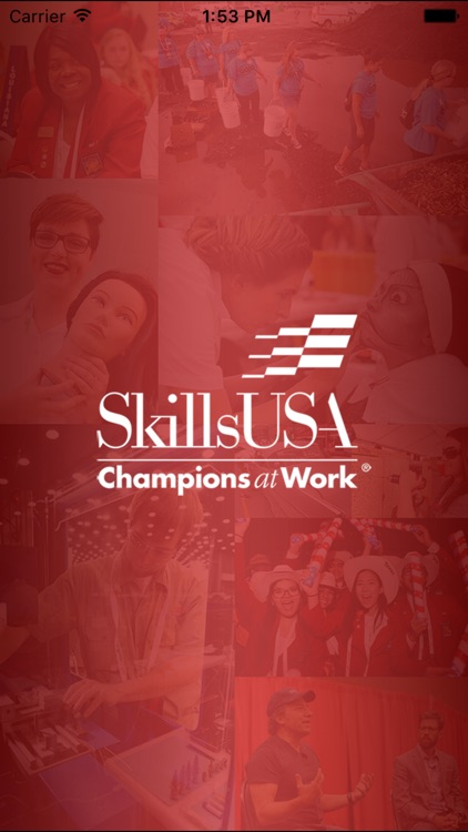 2017 SkillsUSA NLSC screenshot-0