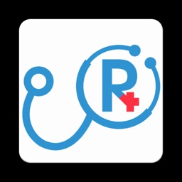 Remedo Doctor