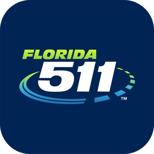 Florida 511 (FDOT Traffic)