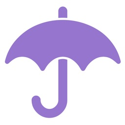 Umbrella: Simple Weather App