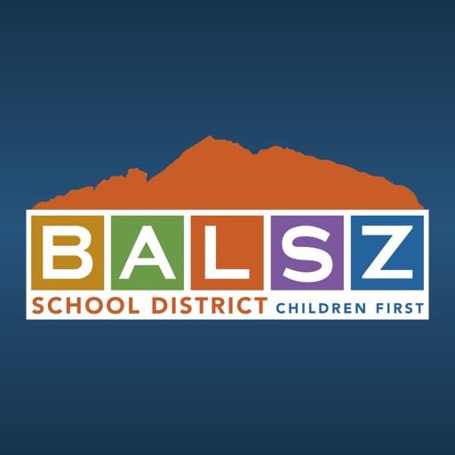 Balsz School District 31 By Blackboard Inc