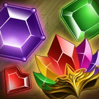 Jewel Swap -Magic match 3 game Hack Online Generator  img