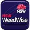 NSW WeedWise