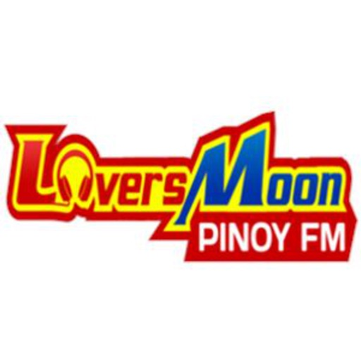 LOVERS MOON PINOY FM