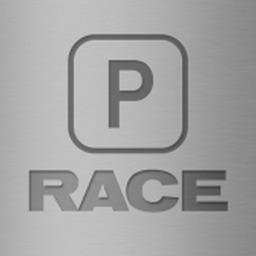 RACE Parkings